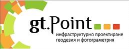 GT point
